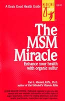 msm-miracle